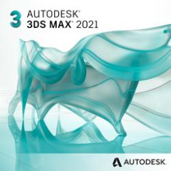 3ds-max-2021-badge-256px